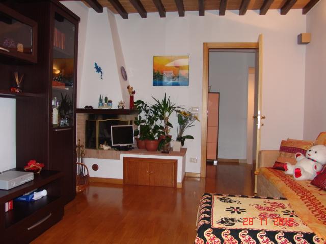 APPARTAMENTO IN VENDITA – Monteaperti Rif. A57