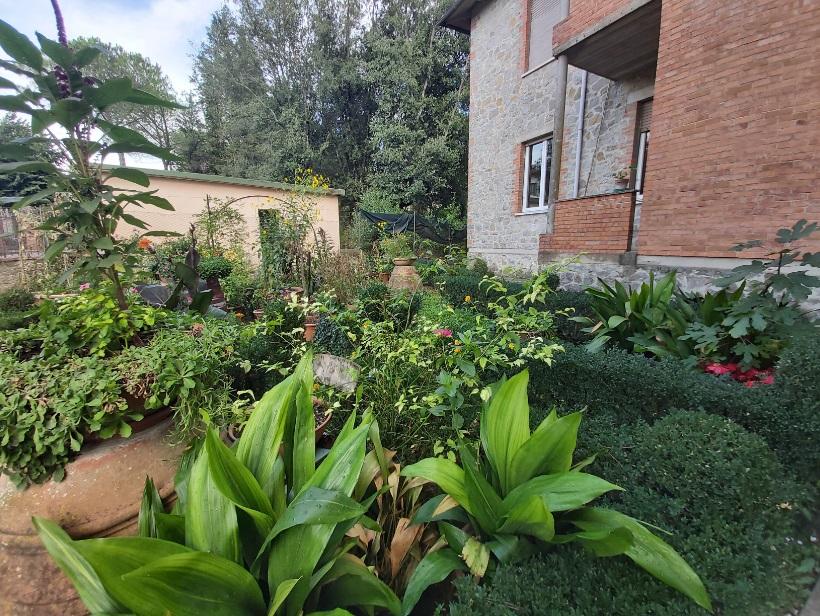 VENDESI APPARTAMENTO – Siena Rif A124