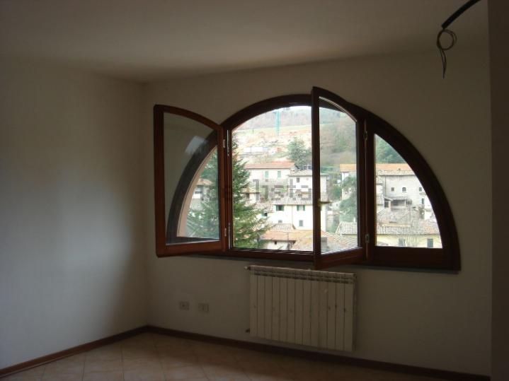 VENDESI TRILOCALE – Rif. A147 Gaiole in Chianti