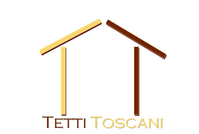FONDI COMMERCIALI IN VENDITA (Casetta) Rif. LC20/21