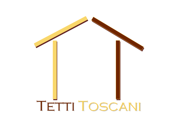 FONDI COMMERCIALI IN VENDITA – Monteriggioni Rif. LC15/16